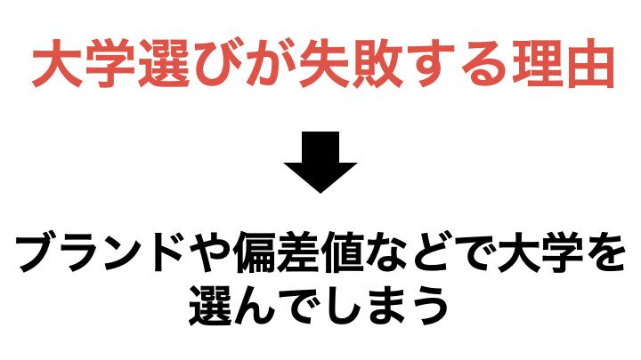 https://ao-goukaku.com/wp-content/uploads/2019/06/%E3%81%97%E3%82%99%E3%81%A3%EF%BD%98.png